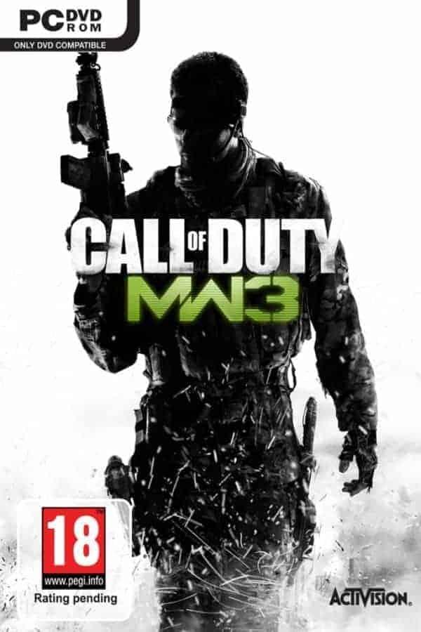 Call.of .Duty .Modern.Warfare.3