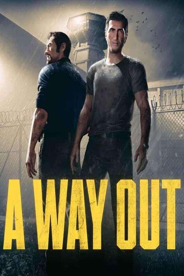 awayout