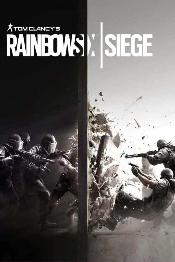 tom clancys rainbow six siege cover 1