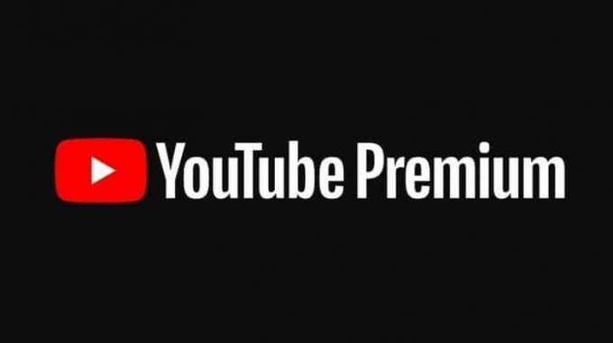 youtube premium un avantajlari ve dezavantajlari 3666