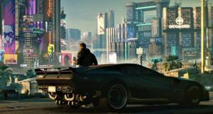 Cyberpunk 2077 Tek Tıkla FPS Artırma Nasıl Yapılır?