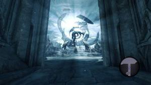 Darksiders 2 Birinci Şahıs Bakış Açısı İle Oynama