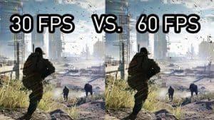 Oyunda FPS Değerini Gösteren En İyi 6 Program