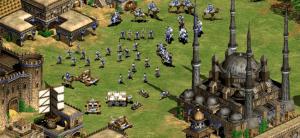 Age Of Empires 2 Taktikleri