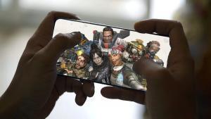 Apex Legends Mobile Çıkış Tarihi