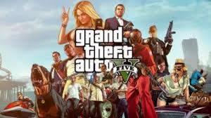 GTA5 Para Hilesi Kodu