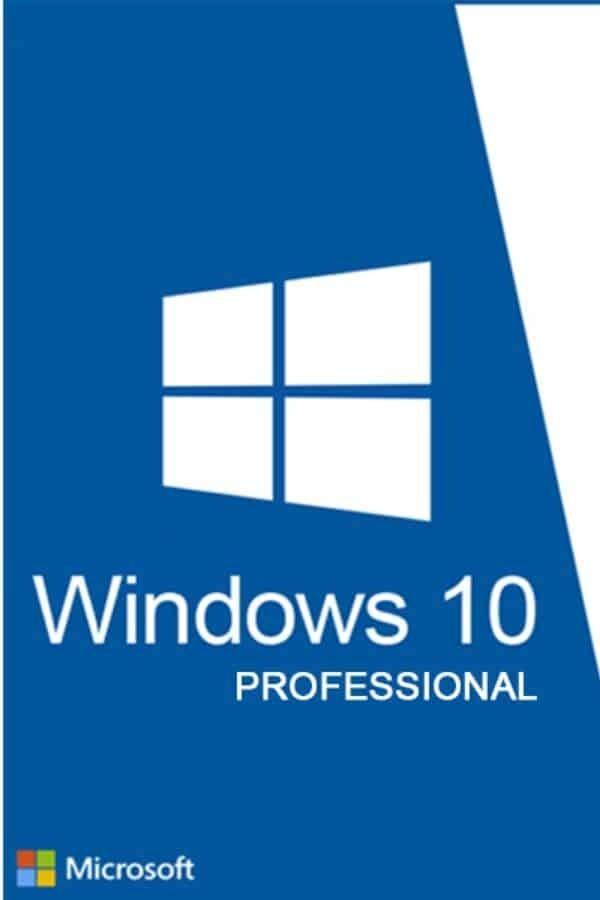 windows 10 lisans satin al