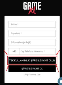 kayit3